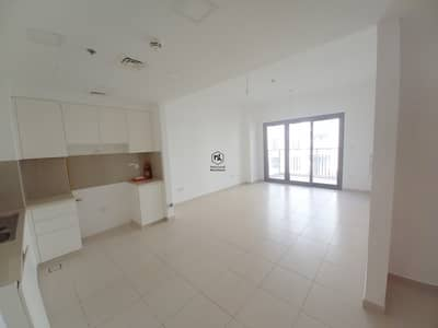 2 Bedroom Apartment for Rent in Town Square, Dubai - SPACIOUS LAYOUT | 2 BED ROOM | BALCONY+PARKING | ZAHRA APARTMENTS | TOWN SQUARE