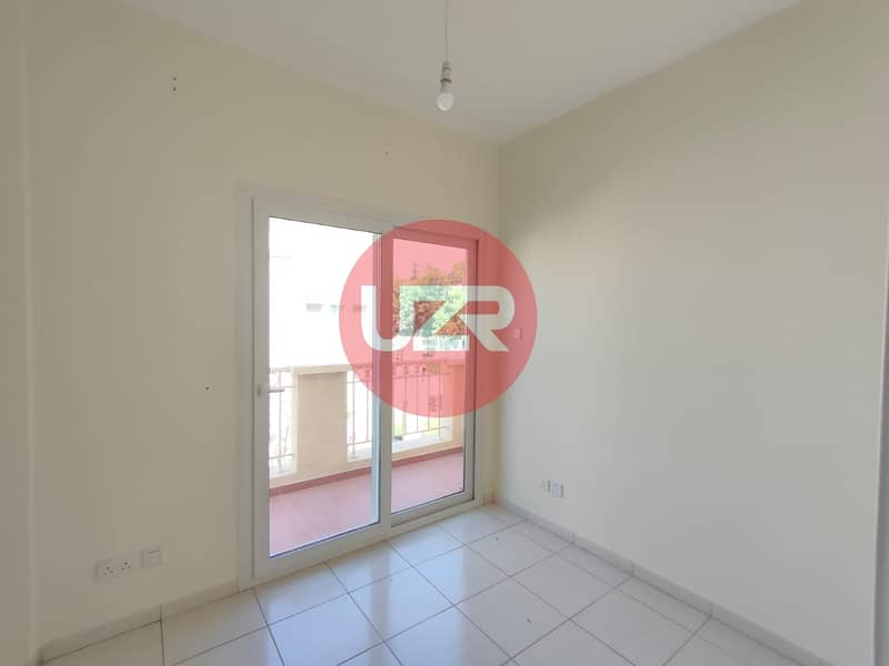 2 3Bedrooms + Maids | Type 2E |Pool & Park