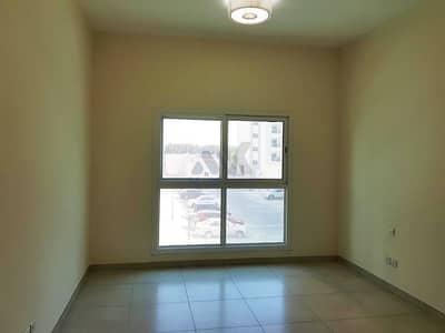 شقة 2 غرفة نوم للايجار في محيصنة، دبي - شقة في محيصنة 4 محيصنة 2 غرف 57000 درهم - 4836720