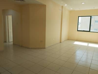 Office for Rent in Deira, Dubai - SAJAYA 6 BLDG