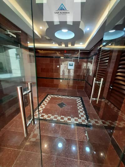 Brand new Luxury 2=BHK just 25k full family Building