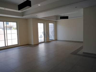 4 Bedroom Villa for Rent in Al Badaa, Dubai - 1 Month Free | 4 bedroom plus Maids | 12 Cheques