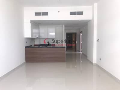 1 Bedroom Apartment for Rent in DAMAC Hills (Akoya by DAMAC), Dubai - Unfurnished | With Parking | Available Chic 1Bedroom Apartment for Rent