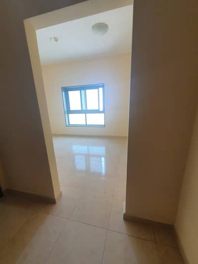 Cheapest Deal. . . ! Paradise Lake Tower B5 | With Parking | With Fewa | 180,000/-AED