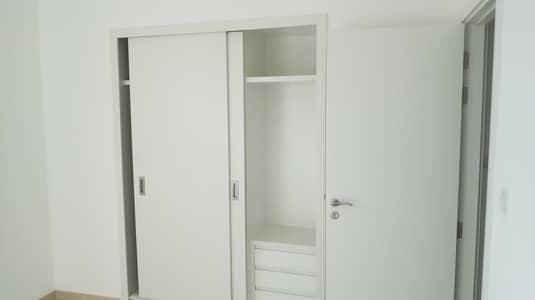 تاون هاوس 4 غرف نوم للايجار في تاون سكوير، دبي - تاون هاوس في نور تاون هاوس تاون سكوير 4 غرف 95000 درهم - 4836762