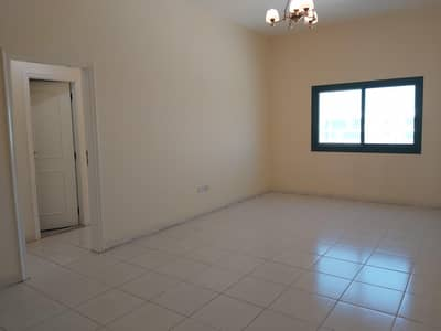 1 Bedroom Flat for Rent in Deira, Dubai - Apartment Available | 9 minutes away to Al Ghurair Centre