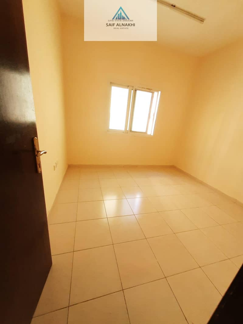 2 golden offer 2=BHK just 25k on the road Muwaileh
