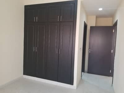 2 Bedroom Flat for Sale in Emirates City, Ajman - Two Bedrooms | Available For Sale | Price 170,000/-AED | Goldcrest Dreams