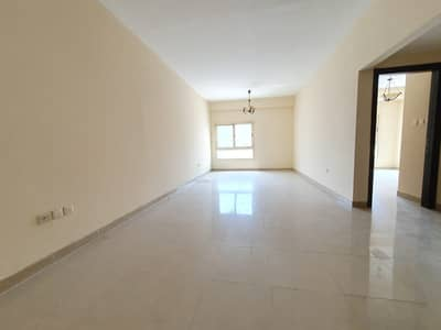 1 Bedroom Flat for Rent in Muwaileh, Sharjah - Amazing offer 40 days free Spacious very nice 1bhk apartment with 2 full bathrooms full family building New muwailih SHARJAH just 25k