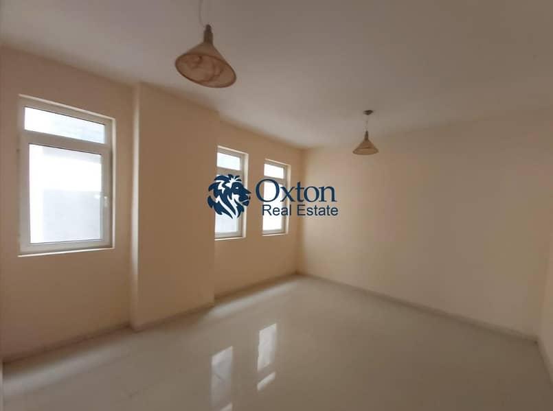 1bhk 25k balcony spacious flat