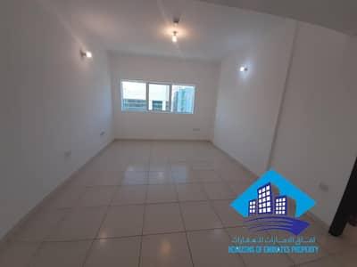 فلیٹ 1 غرفة نوم للايجار في شارع الشيخ خليفة بن زايد، أبوظبي - صفقه مذهله   قرب الخدمات والاسواق