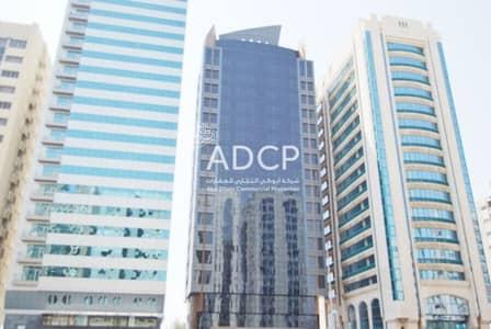شقة 2 غرفة نوم للايجار في المنهل، أبوظبي - Amazing View  | Prime Location | Parking