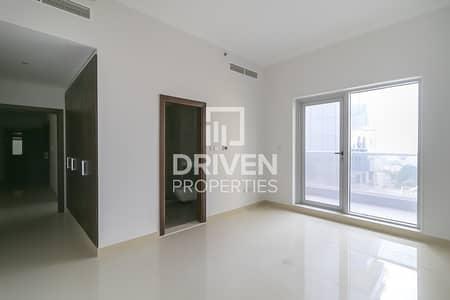 شقة 2 غرفة نوم للايجار في واحة دبي للسيليكون، دبي - Well-manage and Spacious 2 Bed plus Maids