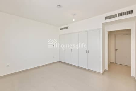 4 Bedroom Townhouse for Rent in Town Square, Dubai - Brand New Community   Newly Handed Over I Affordable Deal