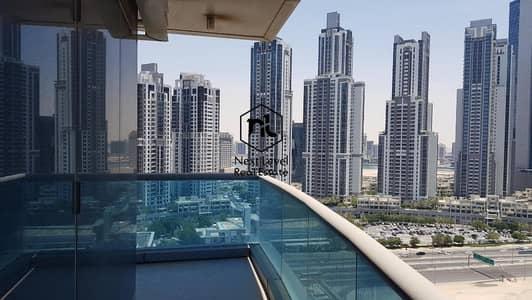 فلیٹ 2 غرفة نوم للايجار في الخليج التجاري، دبي - ++ Amazing Two Bedroom Apartment in Business Bay Prime Location ++