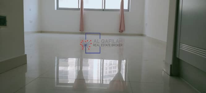 Studio for Rent in Barsha Heights (Tecom), Dubai - Elegance