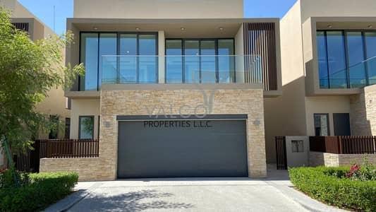 4 Bedroom Villa for Sale in Mohammad Bin Rashid City, Dubai - Luxury Living | 0% Commission | Ready To Move In