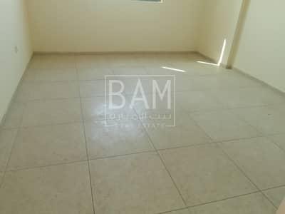 شقة 2 غرفة نوم للايجار في واحة دبي للسيليكون، دبي - SPACIOUS 2 BEDROOM+STORE ROOM | DSO