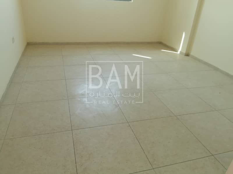 SPACIOUS 2 BEDROOM+STORE ROOM | DSO