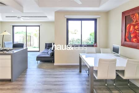 فیلا 3 غرف نوم للبيع في ريم، دبي - Stunning Mira 2E | Best on the market |