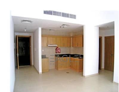 فلیٹ 1 غرفة نوم للايجار في الخليج التجاري، دبي - شقة في مساكن ماي فير الخليج التجاري 1 غرف 50000 درهم - 4837059