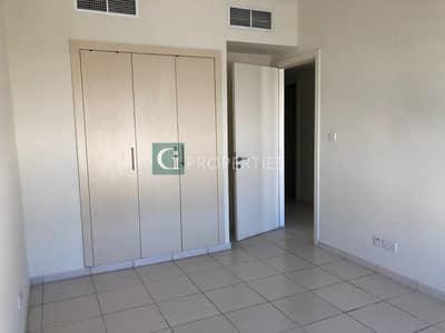 تاون هاوس 3 غرف نوم للبيع في الينابيع، دبي - Kitchen Appliances | Fully Upgraded | Maid Room