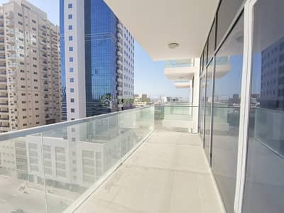 Spacious 1 BRs Apartment | Hot Price | Brand New Bldg.| Dezire Residences