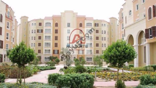 MA - Marvelous 1-bhk apt type-U with balcony St-3 at Great Price