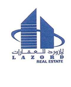 Lazord Real Estate Brokers