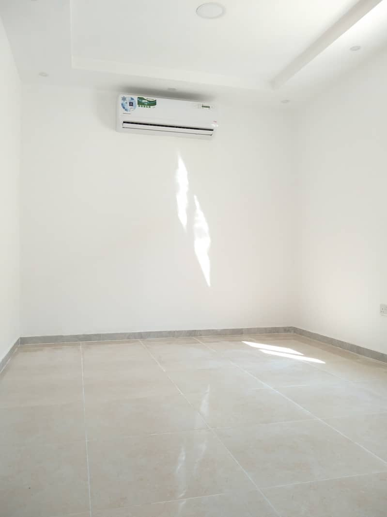 Glorious Cheaper Studio Apartment Master Room With Wardrobe Without Kitchen   Sep Washrom in kca