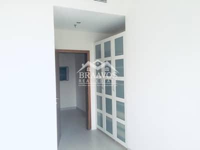 فلیٹ 1 غرفة نوم للايجار في قرية جميرا الدائرية، دبي - Spacious 1B/R Apt. | Reasonable Price