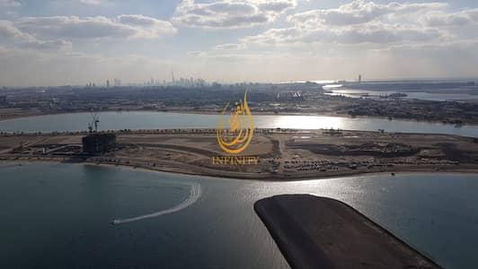 شقة 3 غرف نوم للايجار في الممزر، الشارقة - Chiller free brand new 3bhk 2 parkings free in 75k only