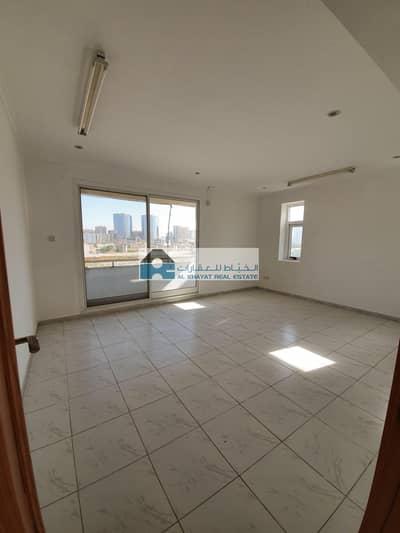 شقة 3 غرف نوم للايجار في بر دبي، دبي - 3 BHK