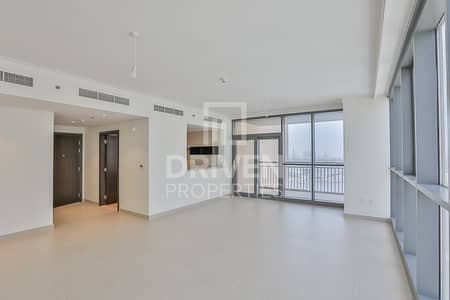 1 Bedroom Flat for Sale in The Lagoons, Dubai - Biggest Layout with BLVD and Creek Views