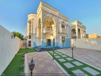 piece of art   Stone villa Awesome site Design Nor   The most wonderful   At an attractive price