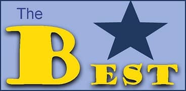 The Best Star Property Management & General Maintenanc