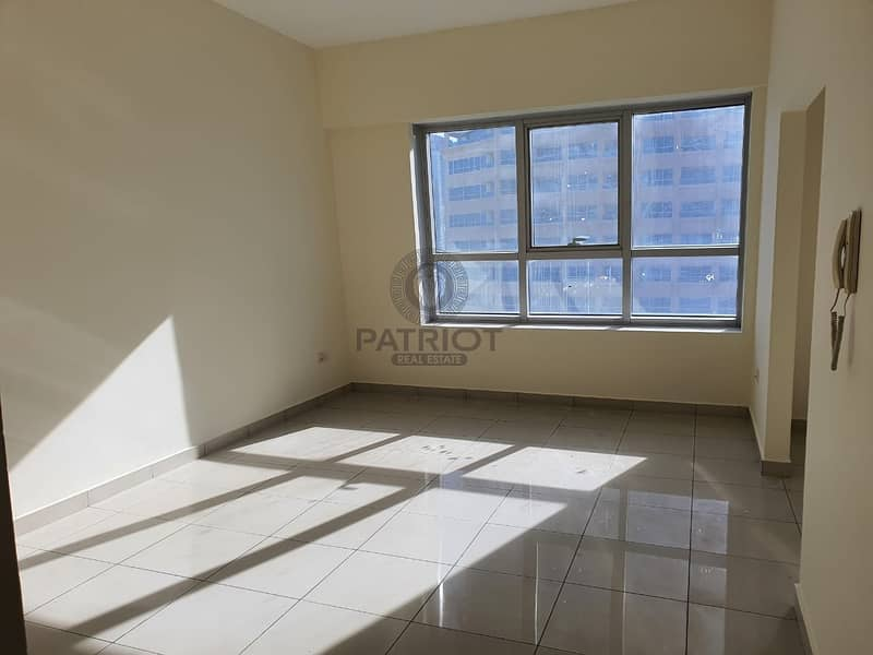 2BHK | High Floor | Vacant In Armada 1 Tower