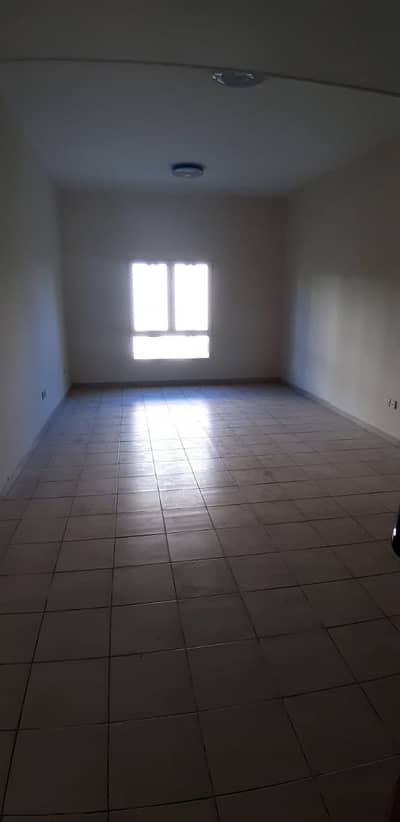 1 Bedroom Apartment for Rent in Discovery Gardens, Dubai - 32k 4CHQs 1 Bedroom For Rent  In Discovery Gardens