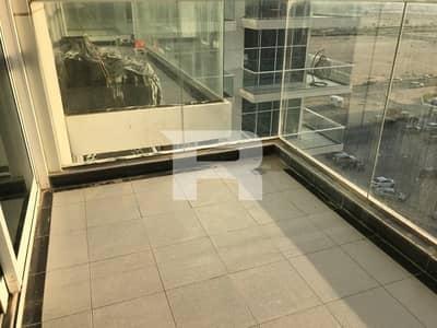1 Bedroom Flat for Rent in Dubai Studio City, Dubai - 1 BR Apt | With Lifestyle Amenities in Glitz 2
