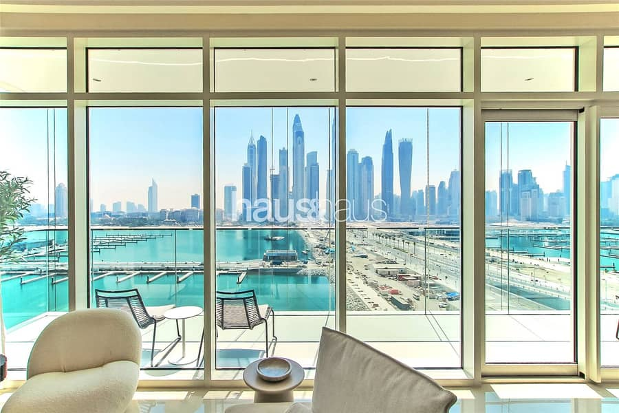 Love Where You Live | New With A View | A Must Buy