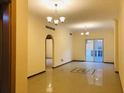 شقة 2 غرفة نوم للايجار في النعيمية، عجمان - شقة في برجي عجمان التوأم النعيمية 3 النعيمية 2 غرف 28000 درهم - 4828066