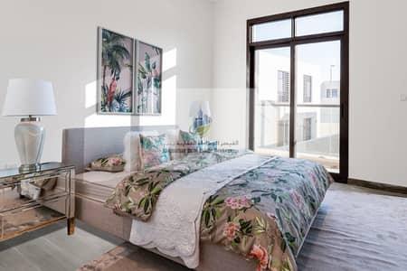فیلا 4 غرف نوم للبيع في السيوح، الشارقة - Stand alone villa