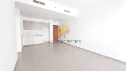 3 Bedroom Flat for Sale in Dubai Hills Estate, Dubai - Brand New 3BR Apartment / Ready to Move