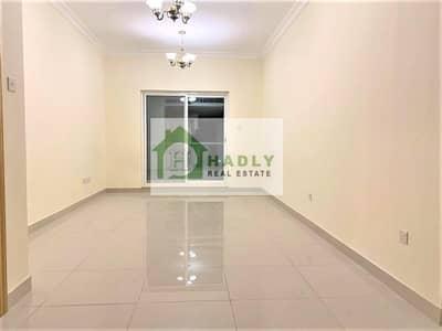 1 Bedroom Apartment for Rent in Al Karama, Dubai - 30 Dyas Free Spacious Unit Near Metro