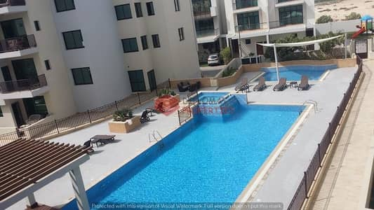 1 Bedroom Apartment for Rent in Jumeirah Village Circle (JVC), Dubai - 01