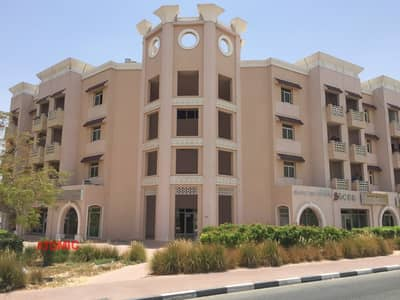 1 Bedroom Flat for Sale in International City, Dubai - Grab The Deal : Very Nice And Spacious One Bedroom For Sale In China Cluster C Series ( CALL NOW ) =06