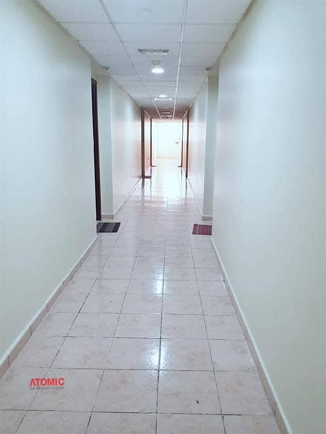 2 Grab The Deal : Very Nice And Spacious One Bedroom For Sale In China Cluster C Series ( CALL NOW ) =06
