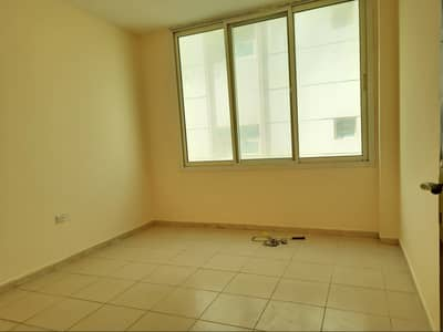 شقة في مبنى مويلح مويلح 2 غرف 25000 درهم - 4837591