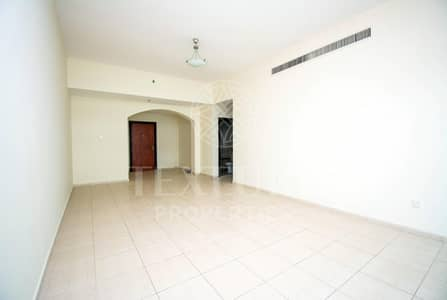 Spacious & Chiller Free | 2 Bedroom Apartment for Rent | Olympic Park 2