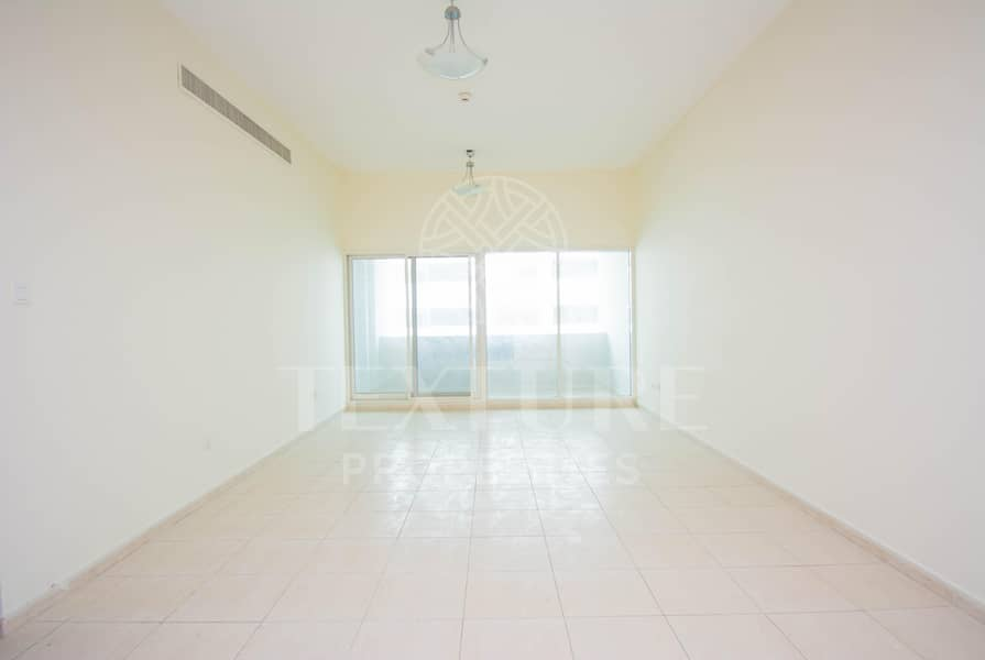 2 Spacious & Chiller Free | 2 Bedroom Apartment for Rent | Olympic Park 2